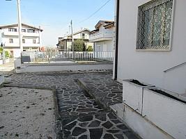 Casa indipendente in vendita VIA ITALIA Spoltore (PE)
