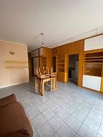 Appartamento in affitto via colli innamorati Pescara (PE)