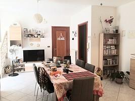 Appartamento in affitto via roma Ripa Teatina (CH)