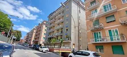 Appartamento in vendita Via Papa Giovanni XXIII 89 Chieti (CH)