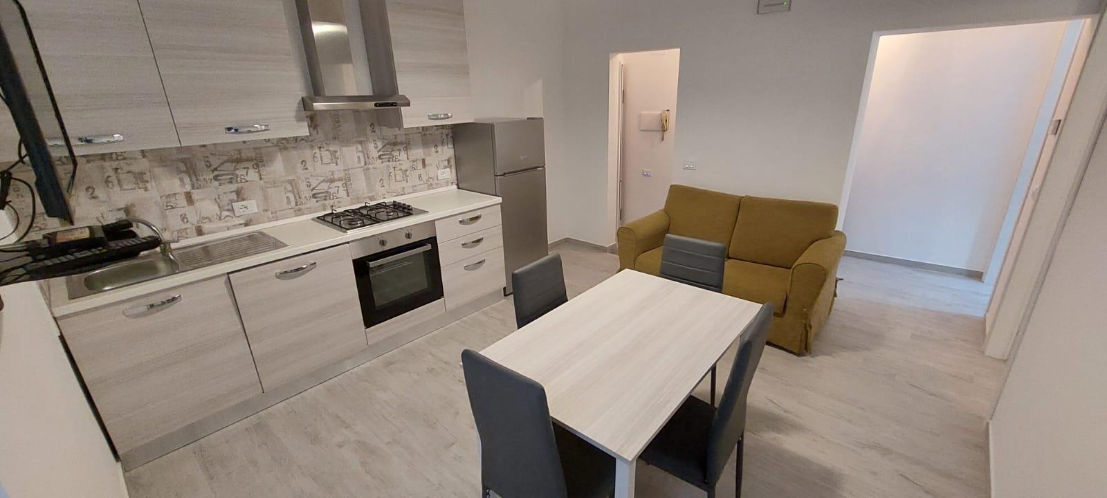 Appartamento in vendita Viale Giovanni Amendola 30 Chieti (CH)