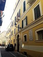 Ufficio in vendita via camillo de attiliis Chieti (CH)