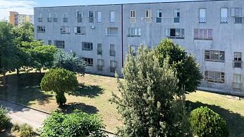 Appartamento in vendita  Guglionesi (CB)