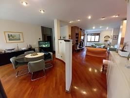 Appartamento in vendita via delle fornaci 106 Chieti (CH)