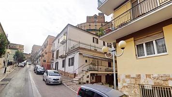 Appartamento in vendita Via del Tricalle Chieti (CH)