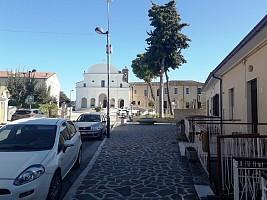 Appartamento in vendita via del convento Ripa Teatina (CH)