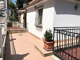 Casa indipendente in vendita via Madonna degli Angeli Chieti (CH)