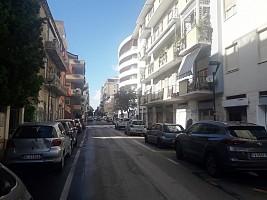 Negozio o Locale in affitto via tasso Pescara (PE)