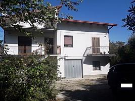 Casa indipendente in vendita via della sorgente Casalincontrada (CH)