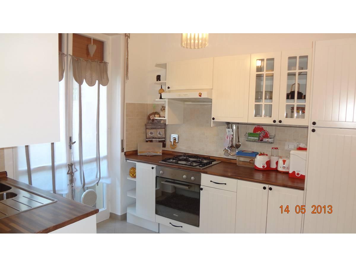 Appartamento in vendita in Via S.Francesco da Paola  a Chieti - 132471 foto 2