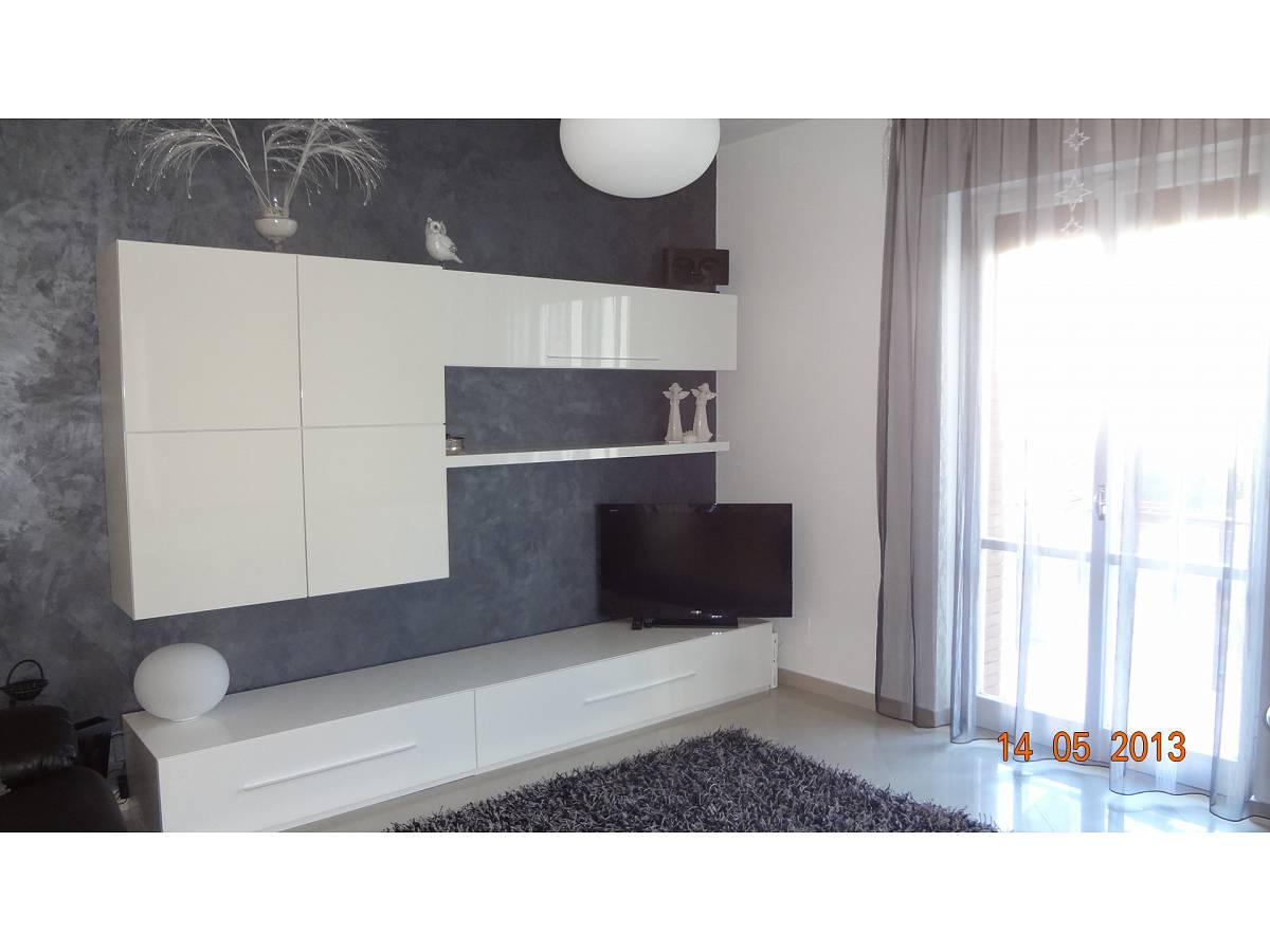 Appartamento in vendita in Via S.Francesco da Paola  a Chieti - 132471 foto 3