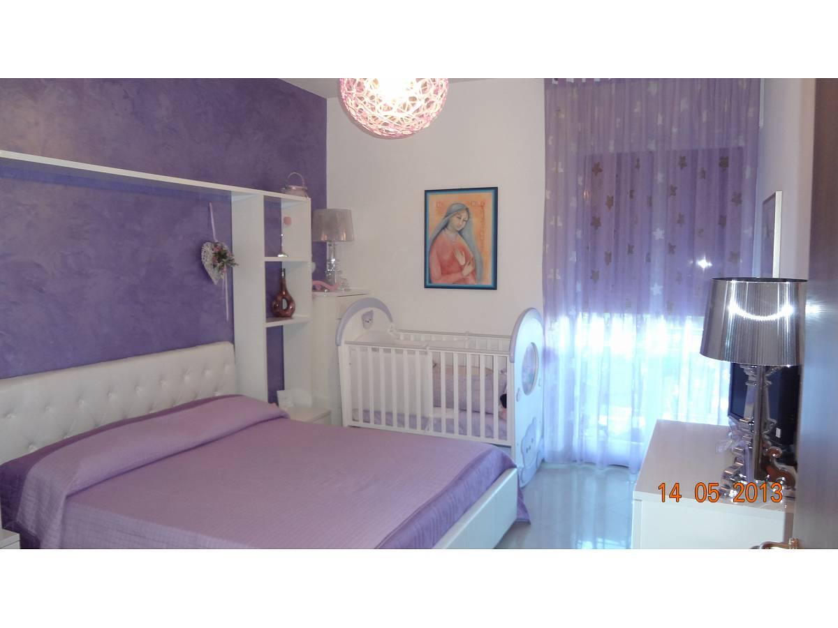 Appartamento in vendita in Via S.Francesco da Paola  a Chieti - 132471 foto 4