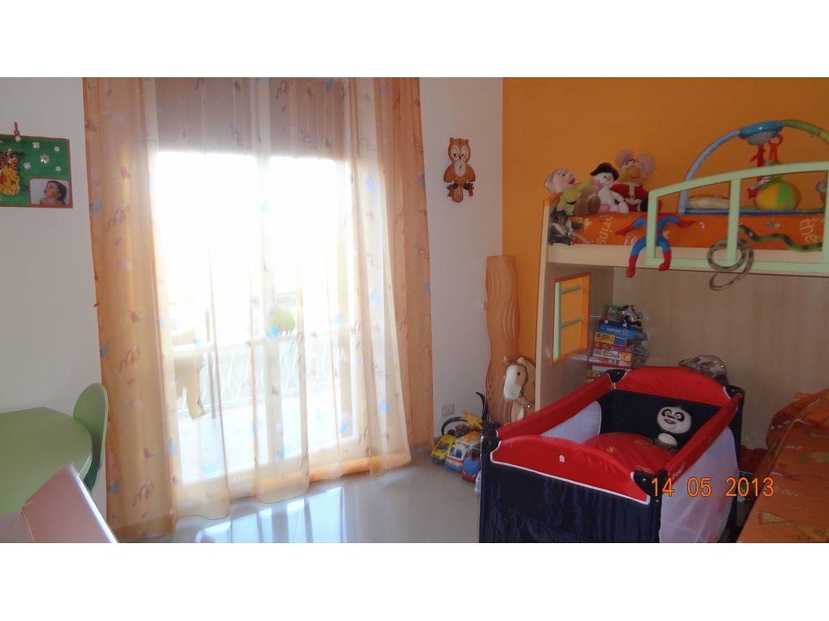 Appartamento in vendita in Via S.Francesco da Paola  a Chieti - 132471 foto 5