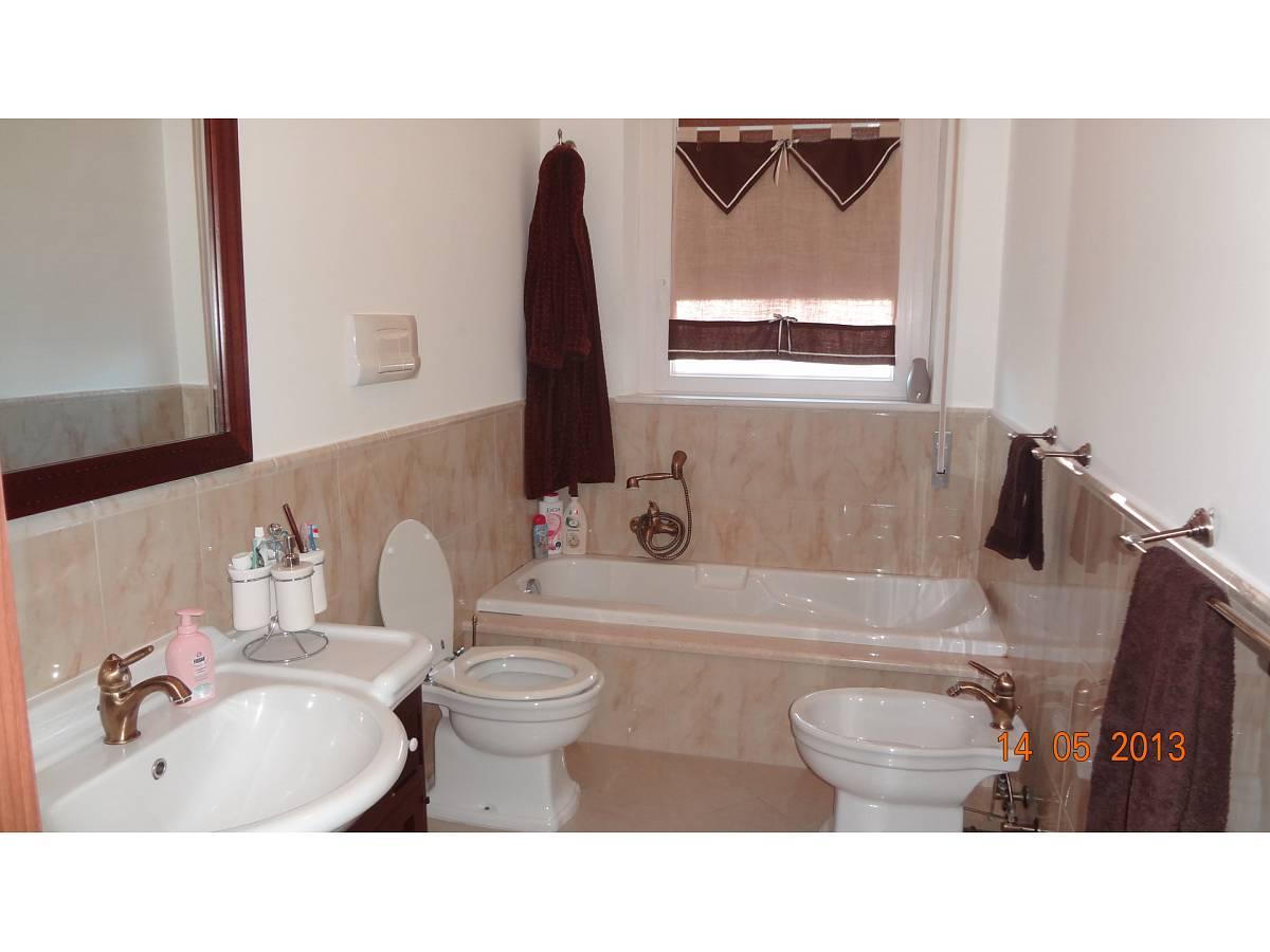 Appartamento in vendita in Via S.Francesco da Paola  a Chieti - 132471 foto 6