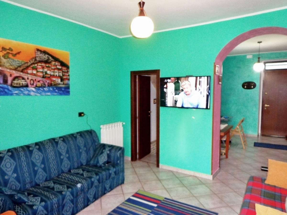 Stabile o Palazzo in vendita in corso umberto I  a Vacri - 926809 foto 4