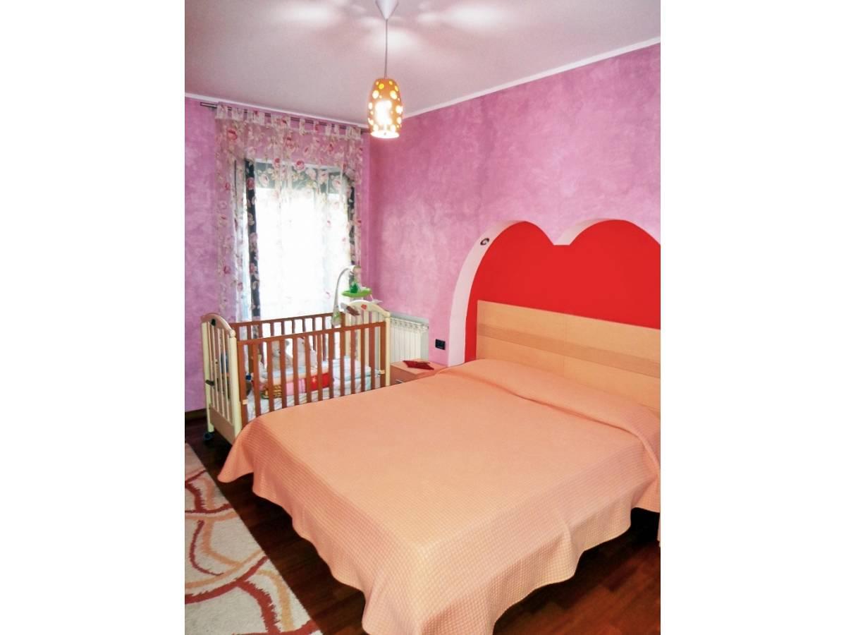 Stabile o Palazzo in vendita in corso umberto I  a Vacri - 926809 foto 7