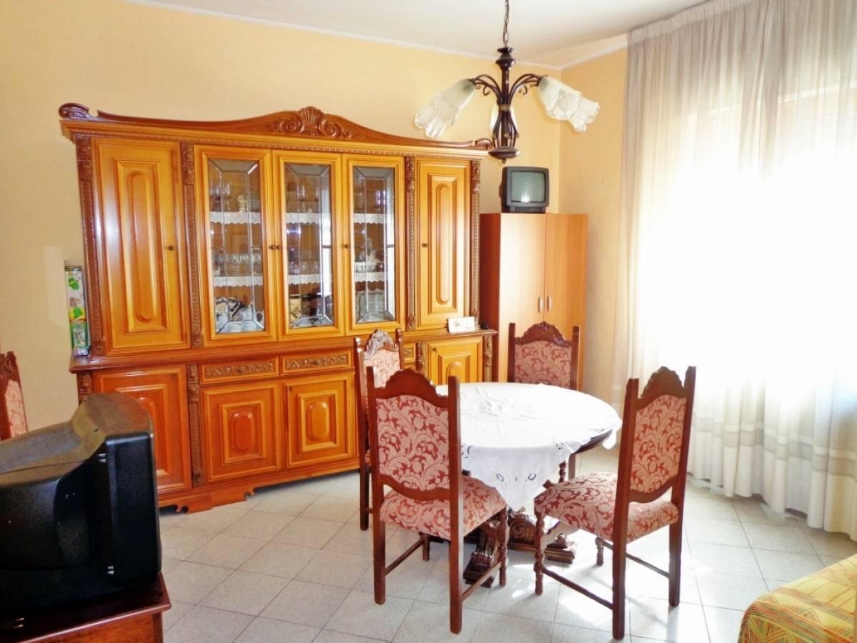 Porzione di casa in vendita in via luca da penne zona Scalo Stazione-Centro a Chieti - 757643 foto 5