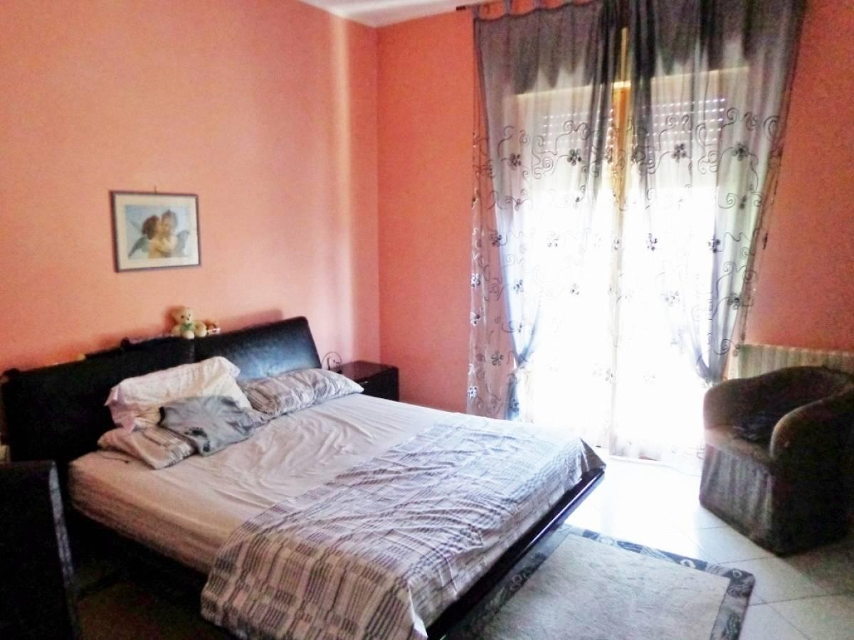 Porzione di casa in vendita in via luca da penne zona Scalo Stazione-Centro a Chieti - 757643 foto 8