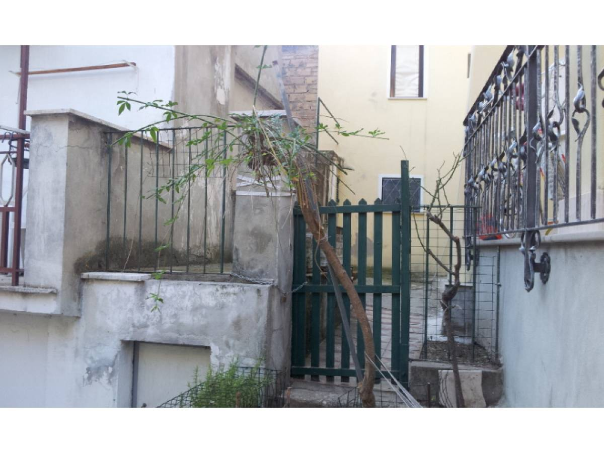 Casa indipendente in vendita in   a Bucchianico - 559959 foto 2