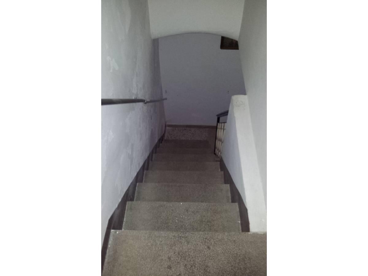 Casa indipendente in vendita in   a Bucchianico - 559959 foto 6