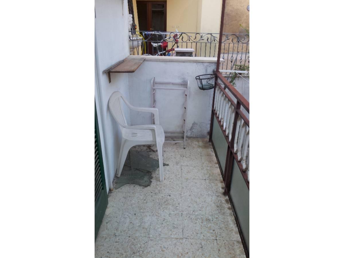 Casa indipendente in vendita in   a Bucchianico - 559959 foto 7