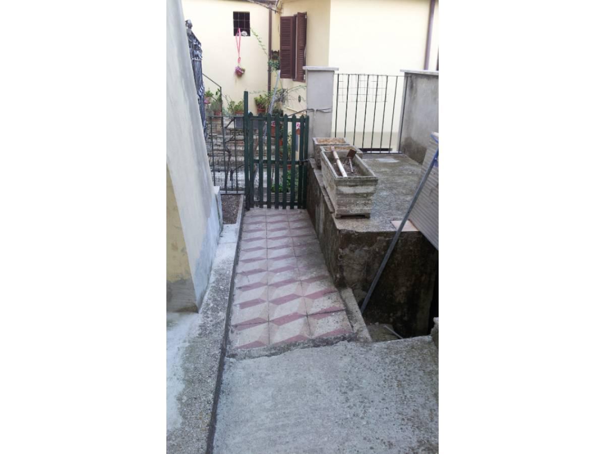 Casa indipendente in vendita in   a Bucchianico - 559959 foto 8