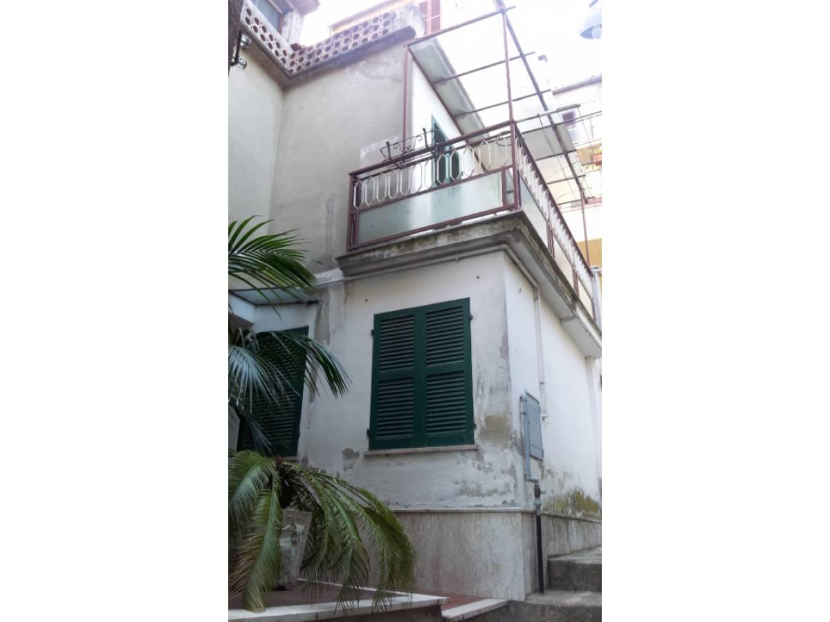 Casa indipendente in vendita in   a Bucchianico - 559959 foto 9