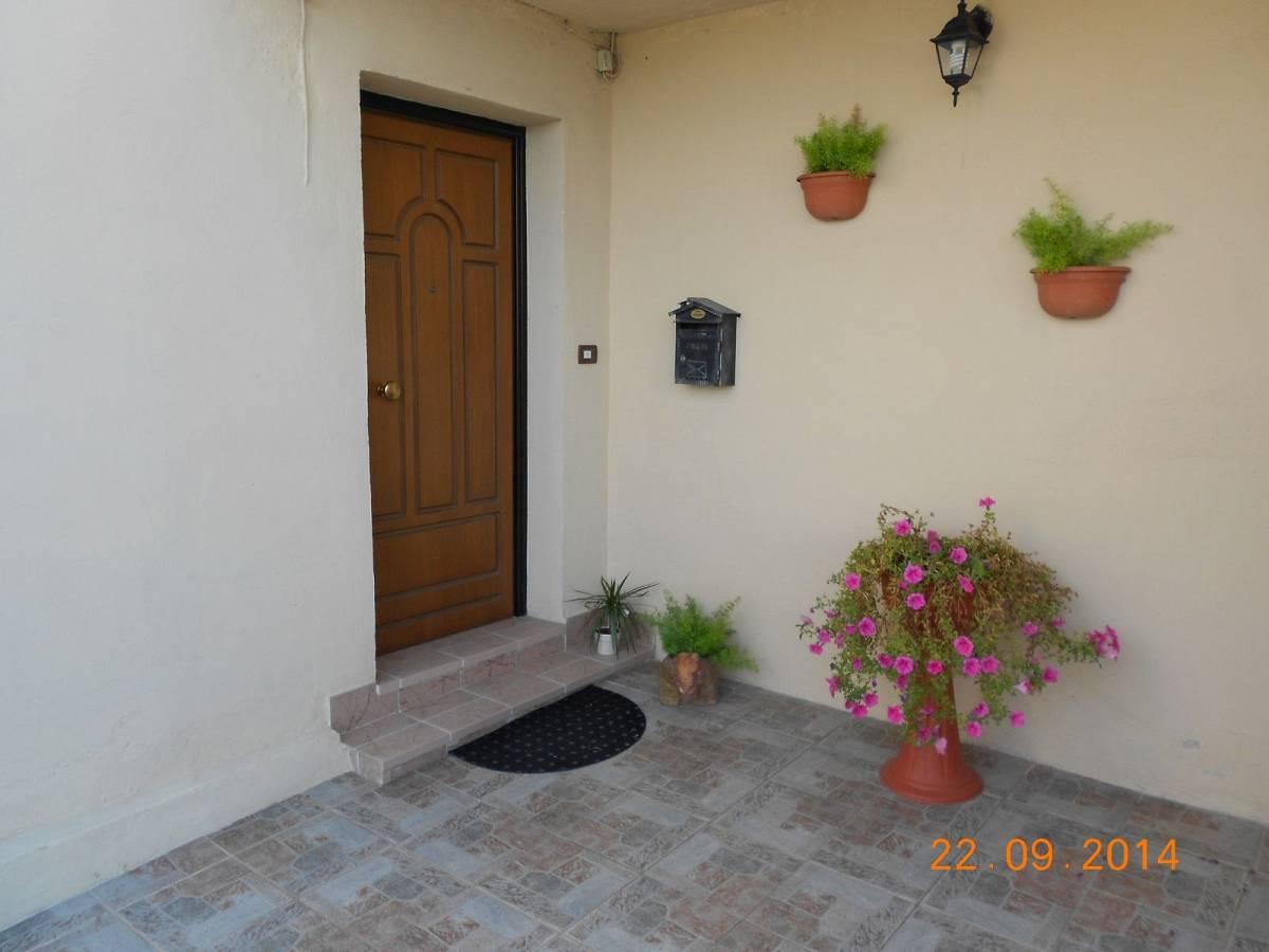 Appartamento in vendita in VIA G. C. SPATOCCO  a Chieti - 611499 foto 2