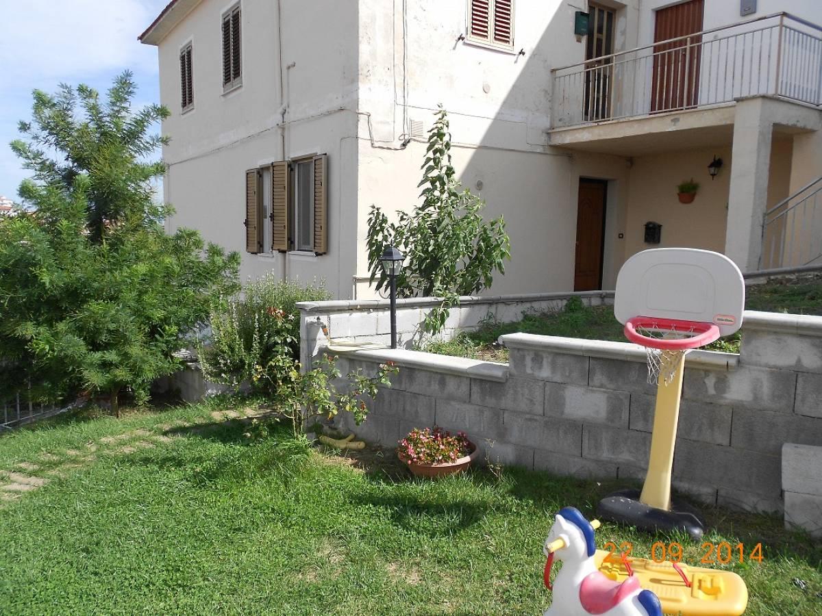 Appartamento in vendita in VIA G. C. SPATOCCO  a Chieti - 611499 foto 10