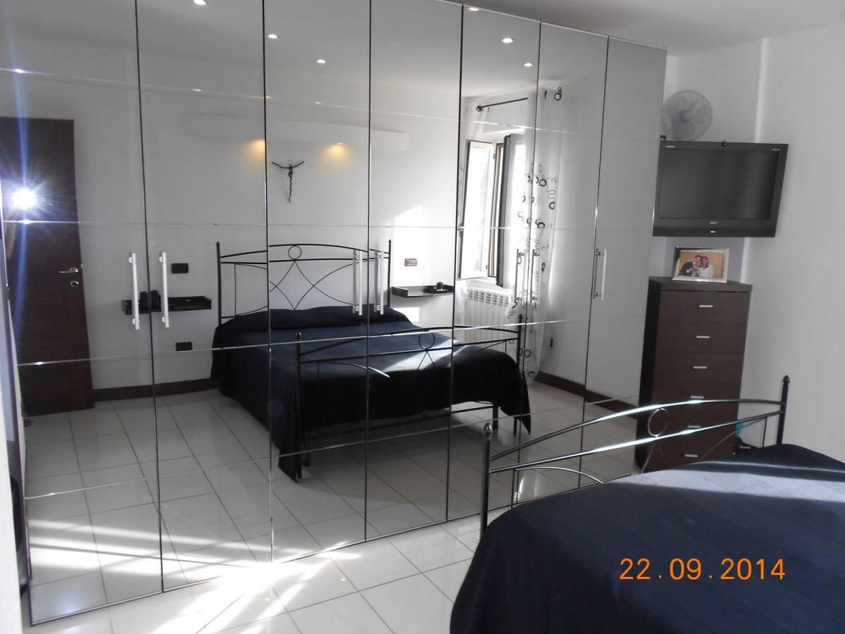 Appartamento in vendita in VIA G. C. SPATOCCO  a Chieti - 611499 foto 5
