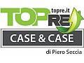 TopRE CASE & CASE