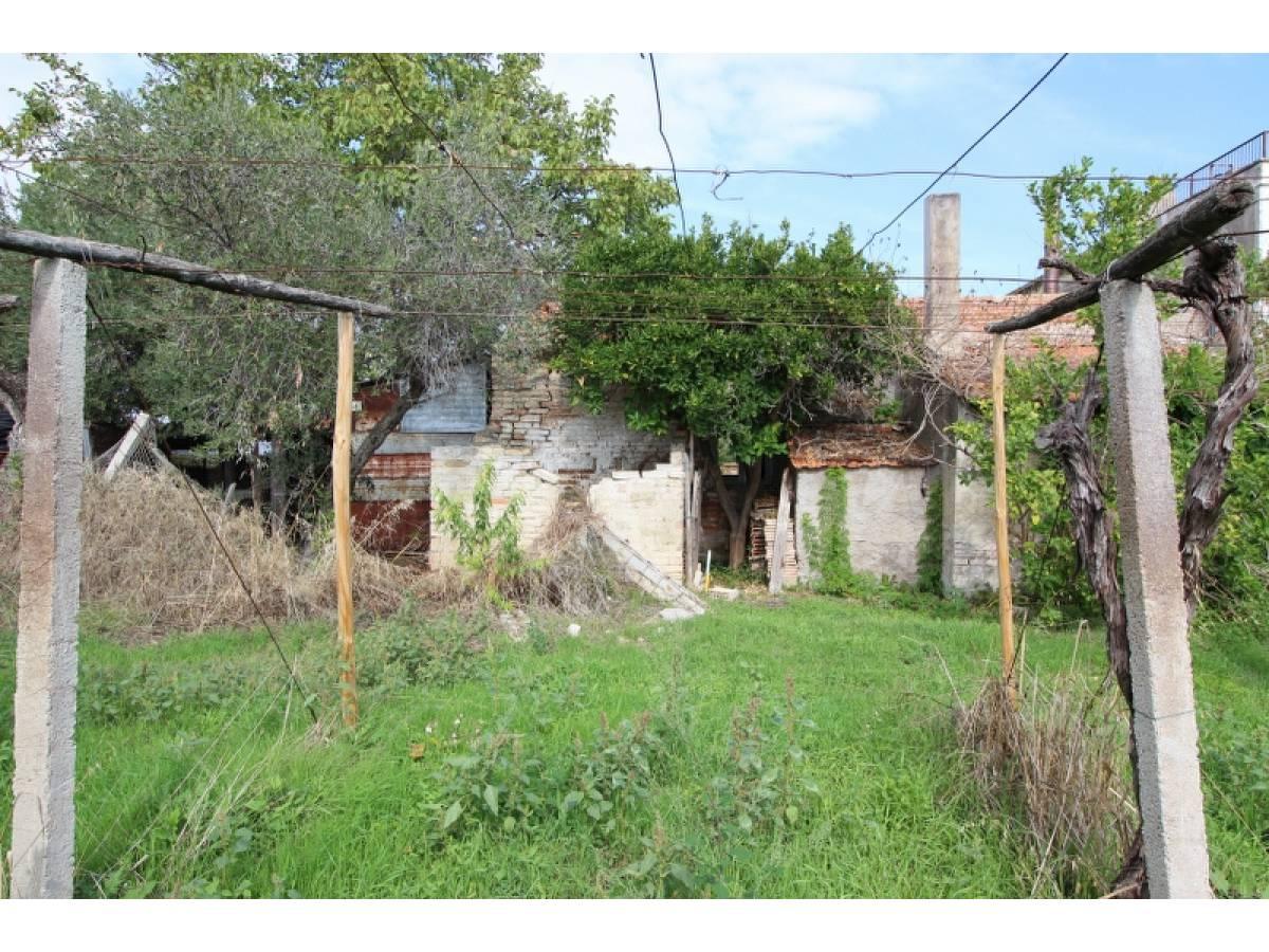 Casale o Rustico in vendita in villa S. Pietro  a Ortona - 384066 foto 10