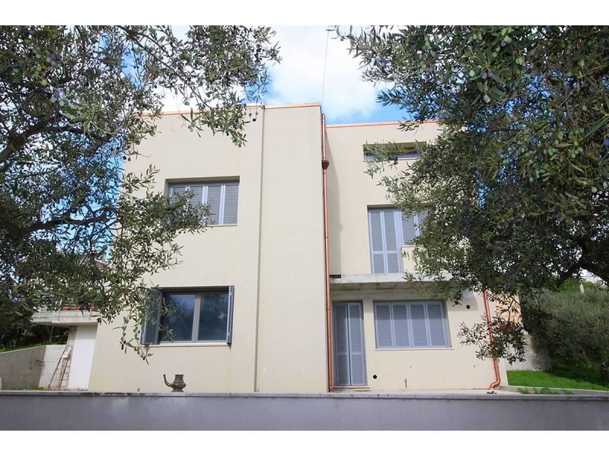 Villa bifamiliare in vendita in   a Ortona - 92165 foto 1