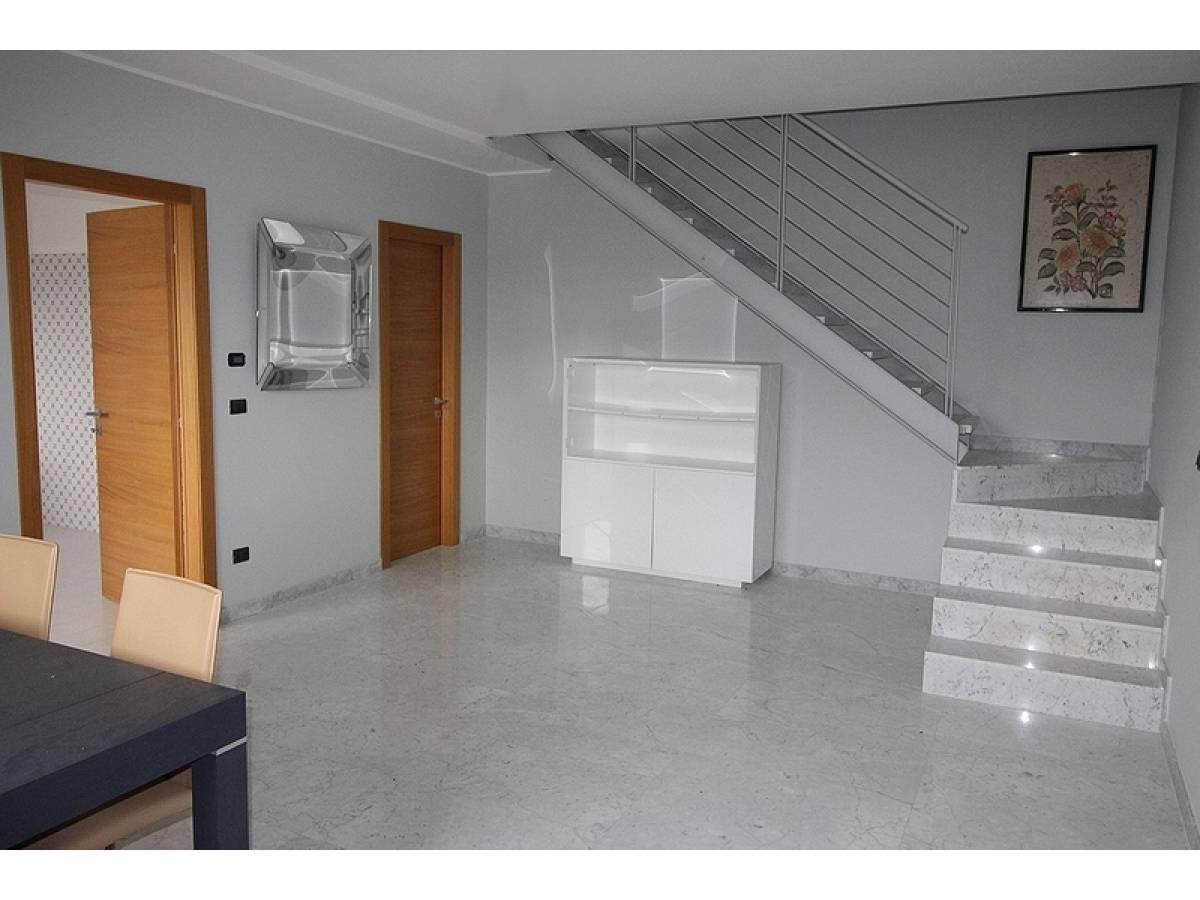 Villa bifamiliare in vendita in   a Ortona - 92165 foto 2