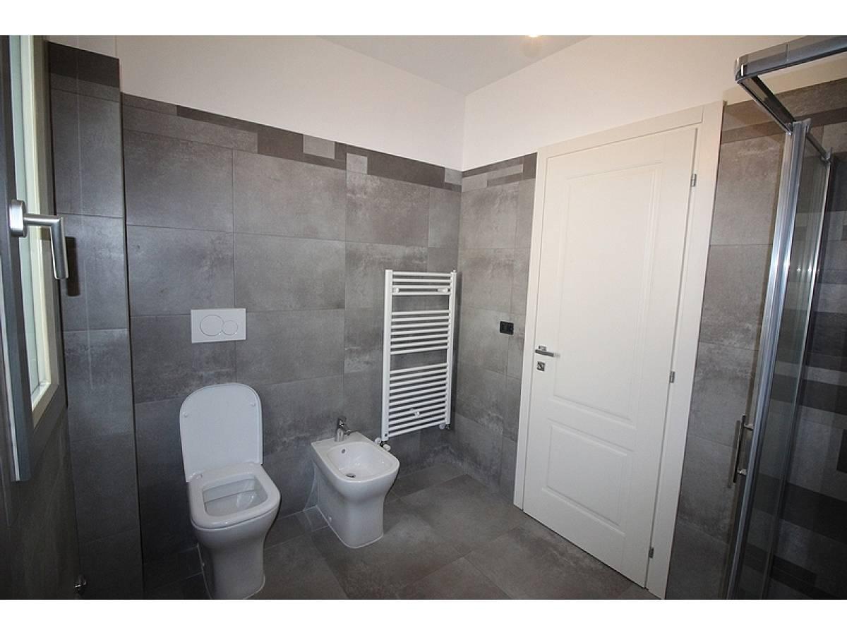Villa bifamiliare in vendita in   a Ortona - 92165 foto 4
