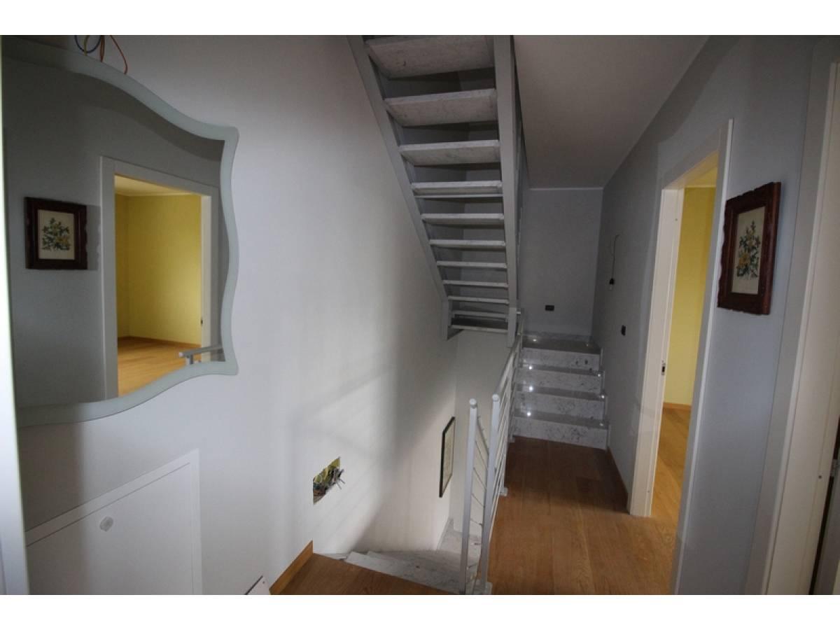 Villa bifamiliare in vendita in   a Ortona - 92165 foto 5