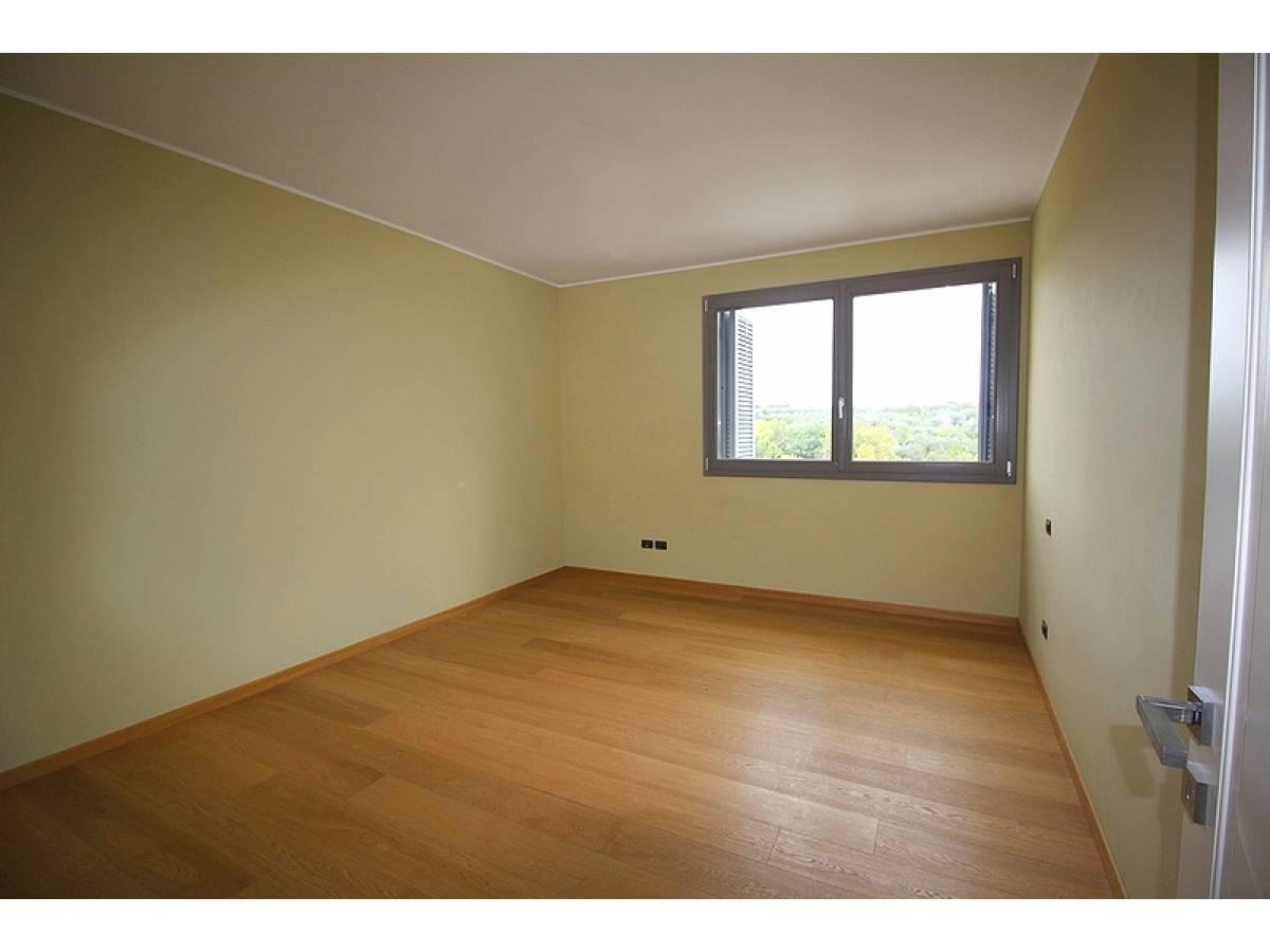 Villa bifamiliare in vendita in   a Ortona - 92165 foto 6