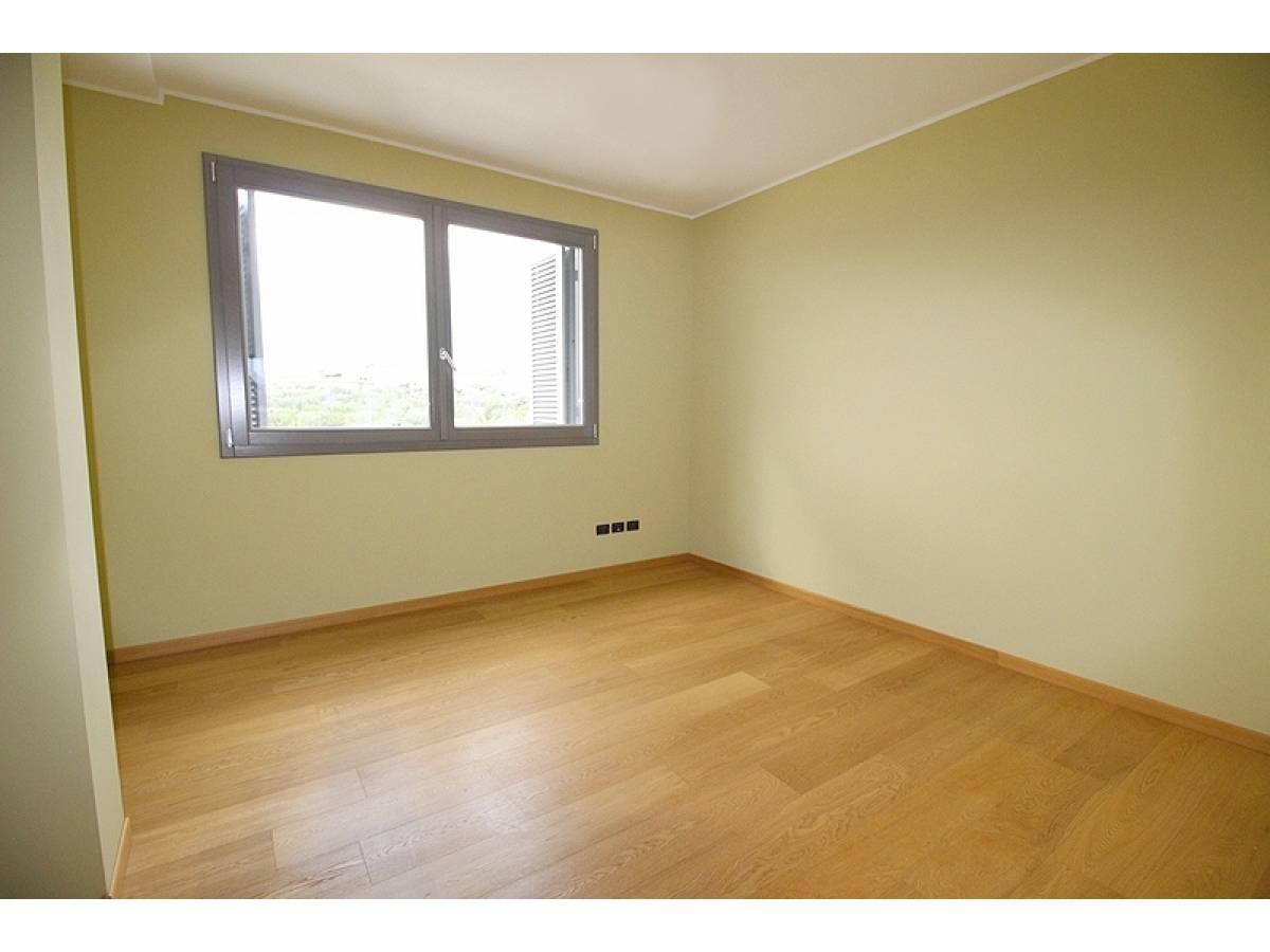 Villa bifamiliare in vendita in   a Ortona - 92165 foto 7
