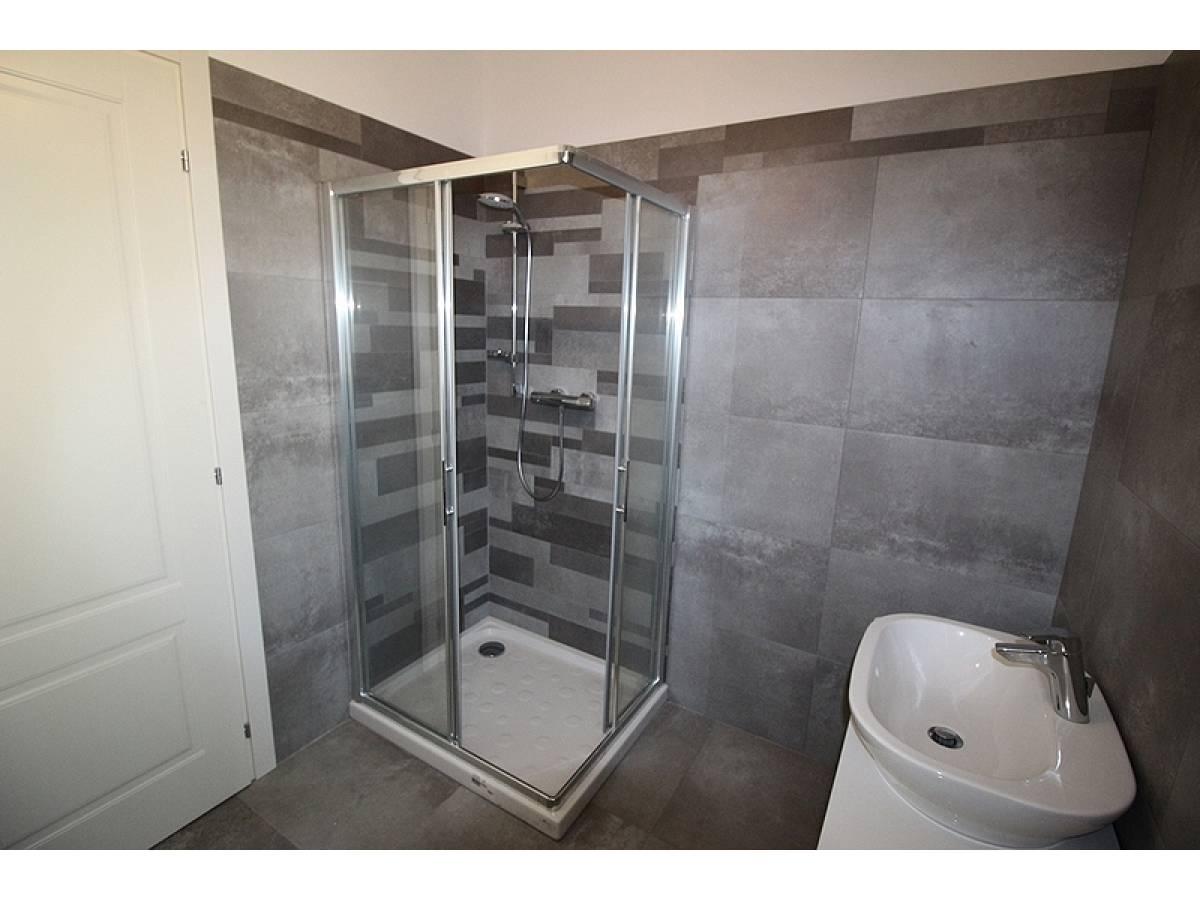 Villa bifamiliare in vendita in   a Ortona - 92165 foto 8