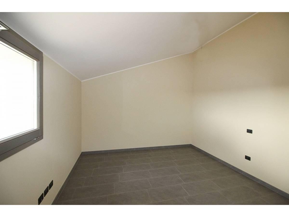 Villa bifamiliare in vendita in   a Ortona - 92165 foto 10