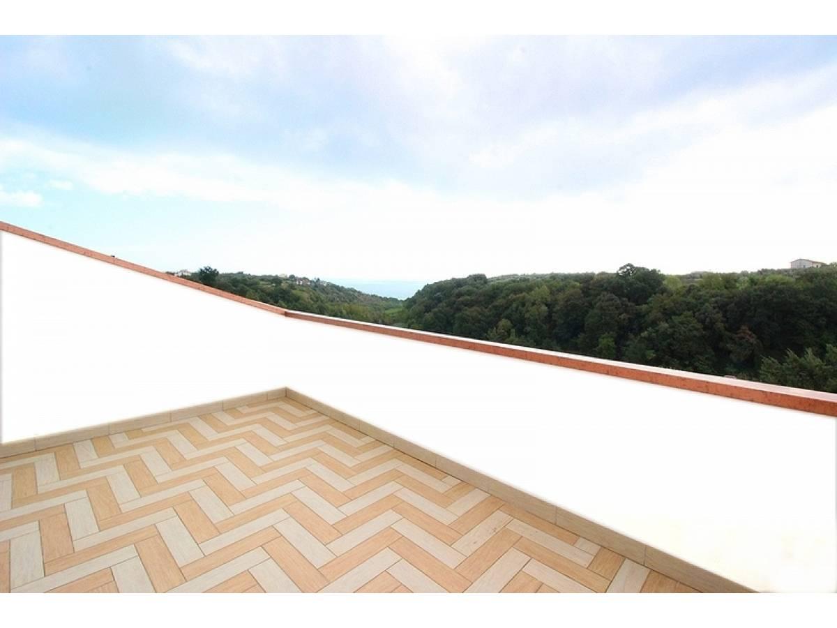 Villa bifamiliare in vendita in   a Ortona - 92165 foto 13