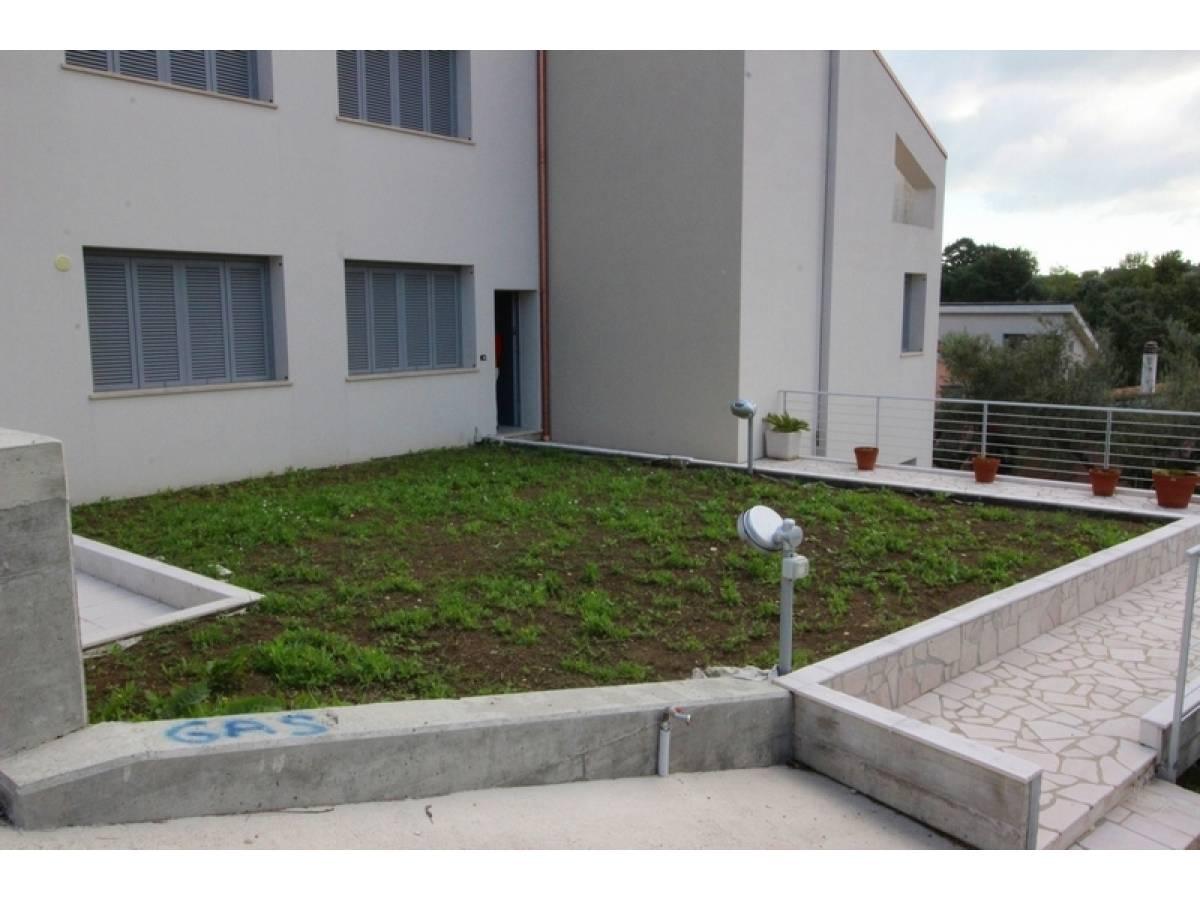 Villa bifamiliare in vendita in   a Ortona - 92165 foto 15