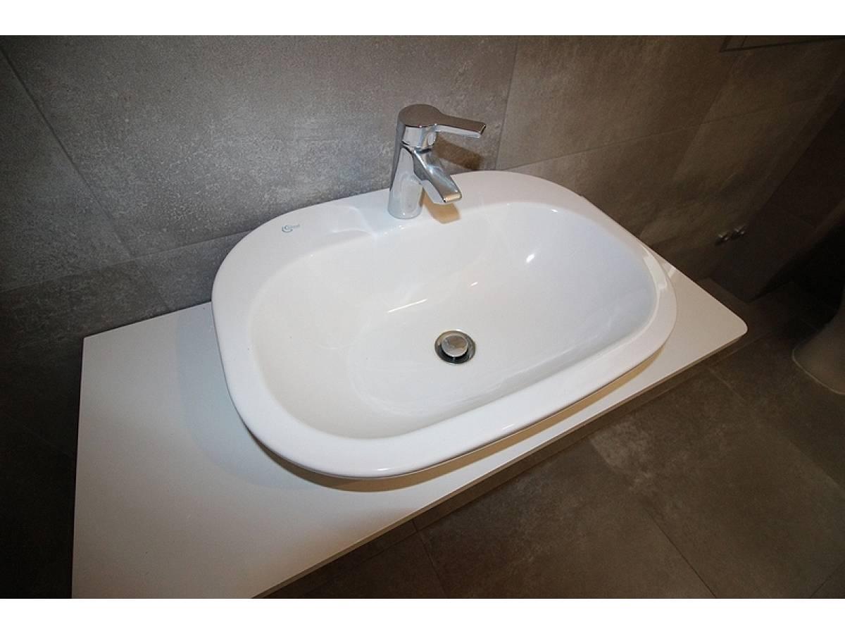 Villa bifamiliare in vendita in   a Ortona - 92165 foto 18