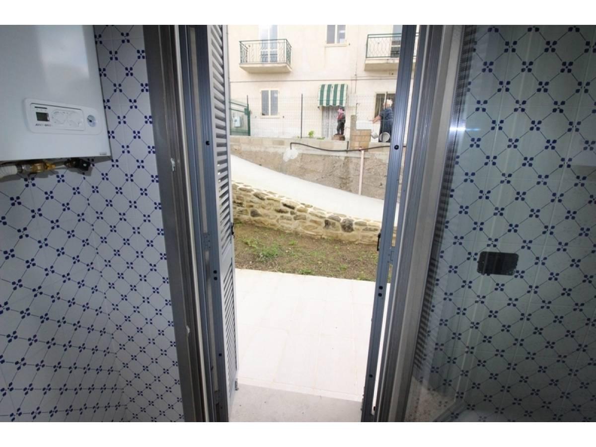 Villa bifamiliare in vendita in   a Ortona - 92165 foto 21