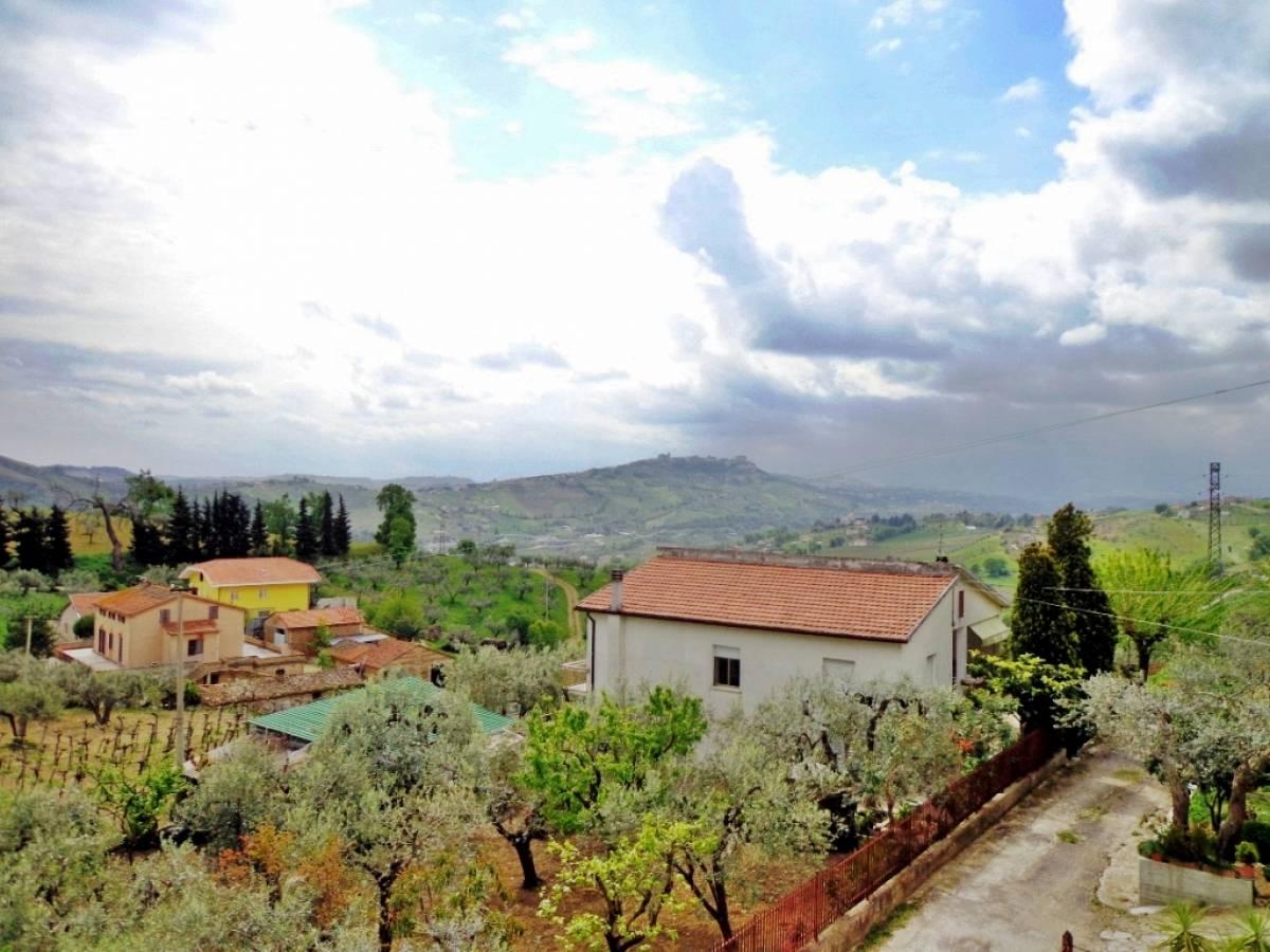 Appartamento in vendita in via san camillo de lellis zona Filippone a Chieti - 138284 foto 2
