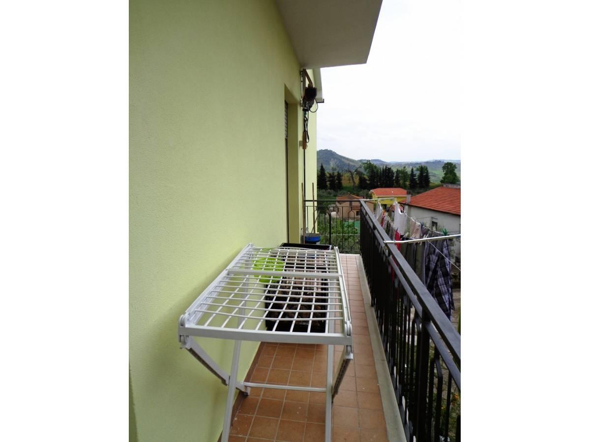 Appartamento in vendita in via san camillo de lellis zona Filippone a Chieti - 138284 foto 9