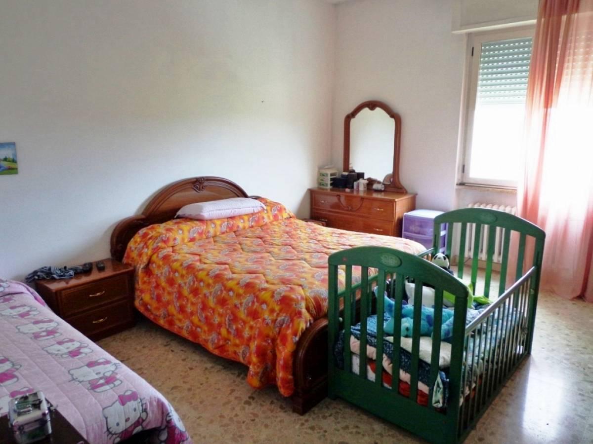 Appartamento in vendita in via san camillo de lellis zona Filippone a Chieti - 138284 foto 8