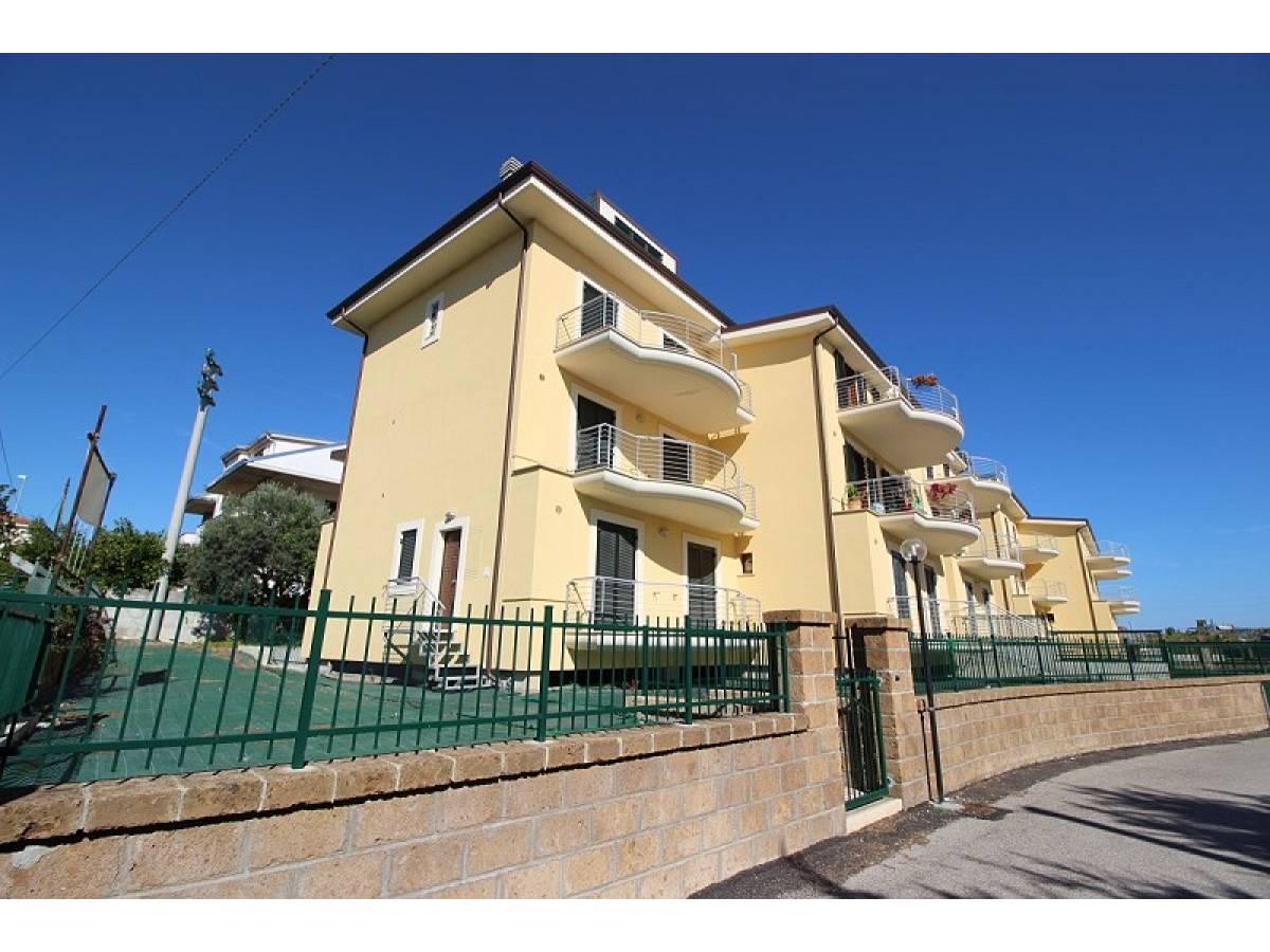 Villa a schiera in vendita in   a Ortona - 659996 foto 1