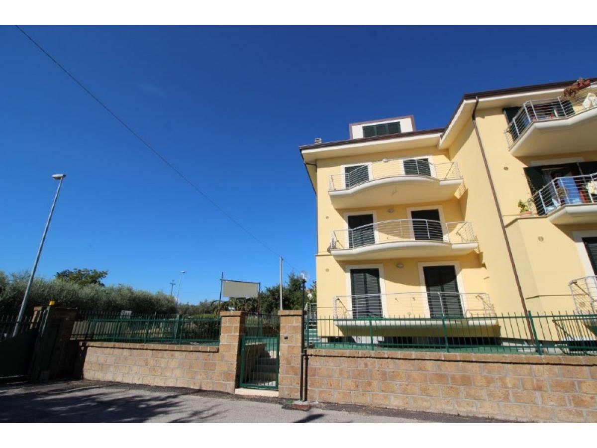 Villa a schiera in vendita in   a Ortona - 659996 foto 2
