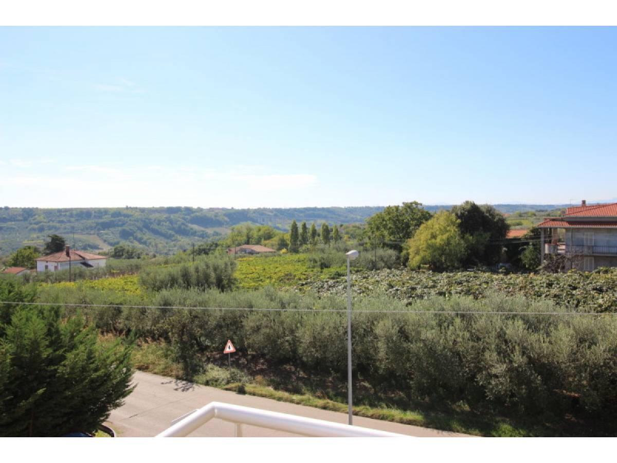 Villa a schiera in vendita in   a Ortona - 659996 foto 4